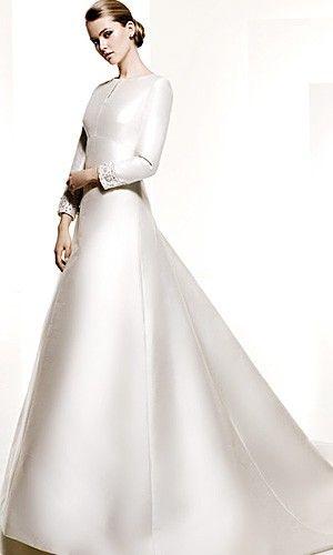 Cher, Manuel Mota Collection 2010