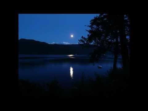 Sophrologie- Séance de relaxation pour s'endormir ou se détendre - - YouTube