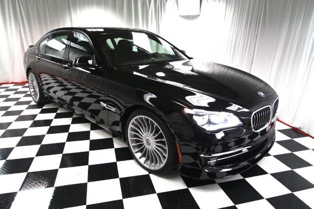 2013 BMW  SWB http://www.iseecars.com/used-cars/used-bmw-for-sale