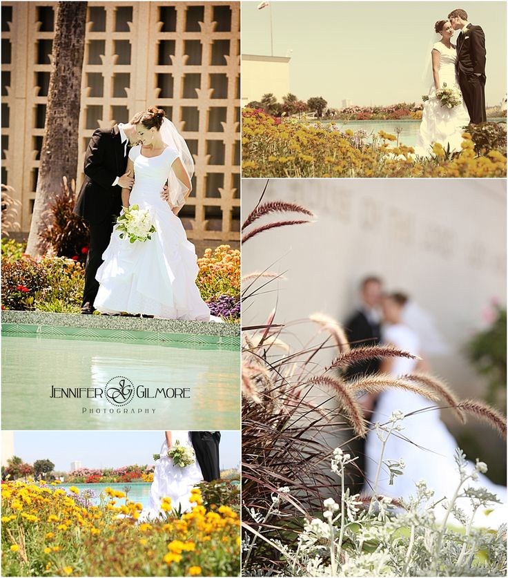 affordable wedding photographers in los angeles%0A Washington Dc Map Of Wards