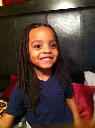 79 Best Dreads Locs Images On Pinterest Kid Hair