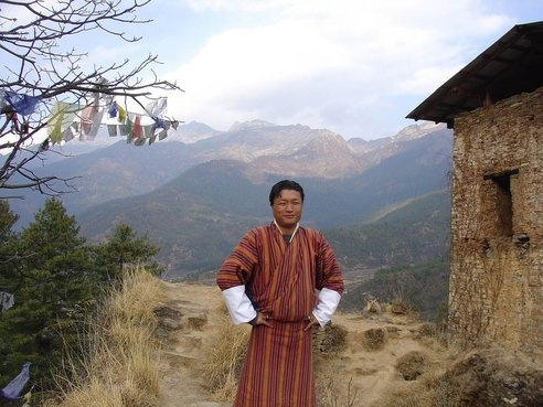 How Happy Is Bhutan, Really? Gross National Happiness Unpacked