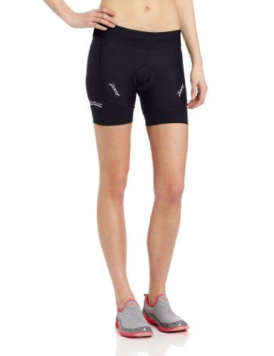 ZOOT SPORTS Women's Performance Tri 6-Inch Short (Black, Large) Zoot http://www.amazon.com/dp/B008LZ00O2/ref=cm_sw_r_pi_dp_MSC2tb18H1BT1GQY