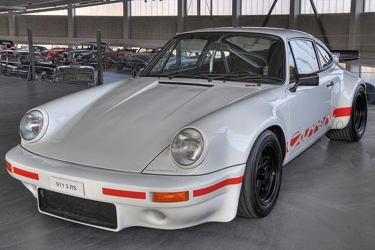 Sweet 911 (930 type)
