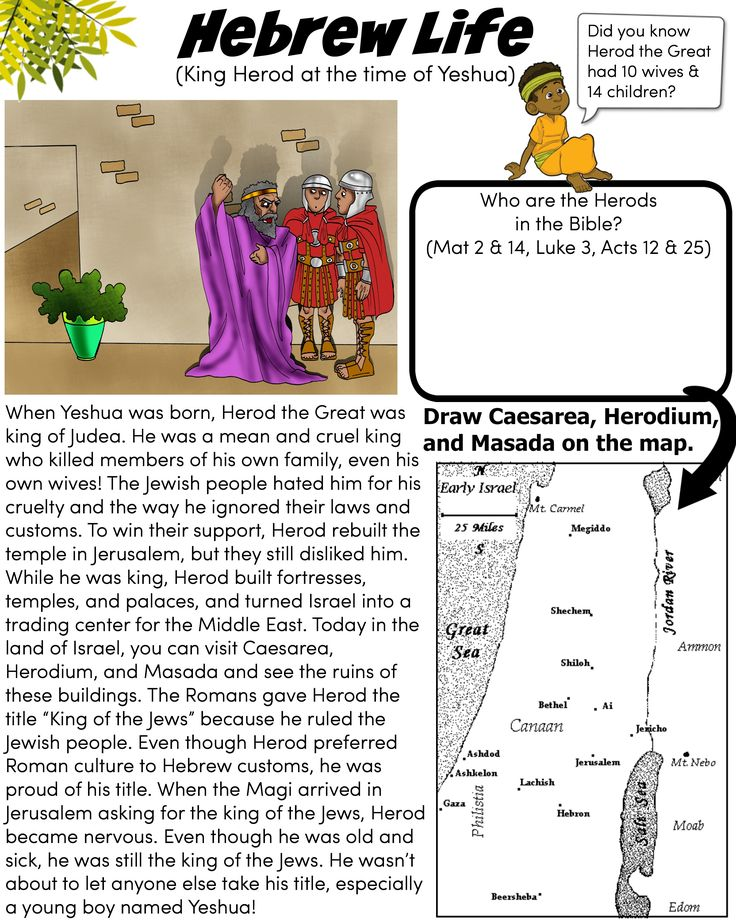 Identify Fractions Worksheet Word  Best Bible  Pathway Images On Pinterest  Bible Activities  Worksheets Subtraction Excel with Meiosis Worksheets Free Bible Worksheet On Hebrew Life At The Time Of Yeshua Jesus And King  Herod Story Plot Worksheet Pdf