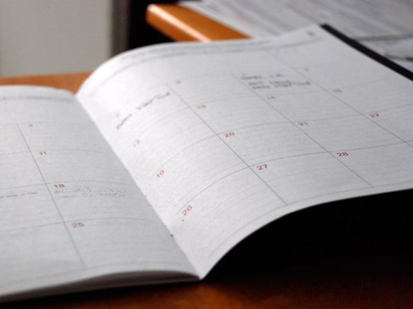21 Time-Management Lessons Everyone in Their 20s Should Know  http://www.levo.com/articles/lifestyle/time-management-skills-everyone-in-their-20s-should-know