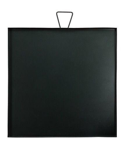 die besten 25 magnettafel ideen auf pinterest kreidetafel w nde bemalen tafel wand und. Black Bedroom Furniture Sets. Home Design Ideas