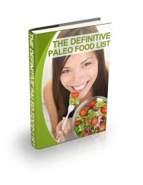 75 Paleo Snack Ideas - The Paleo Network