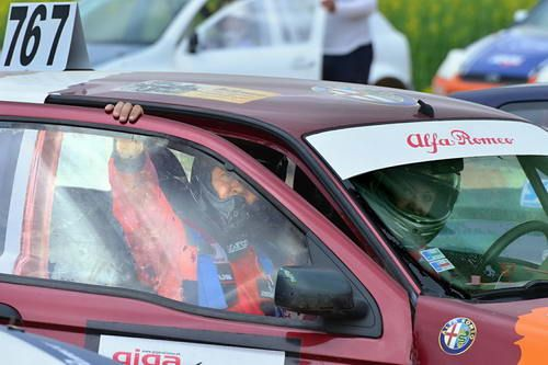 Bratislava Stag Action Activities | Stag Ideas in Bratislava #bratislavarallycross #stagrallycross #stagdo
