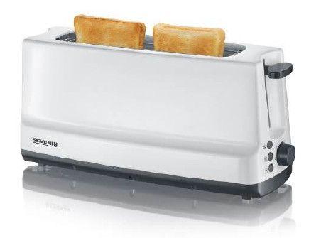 7 best Küchengeräte images on Pinterest Kenwood kmix, Toasters - die besten küchengeräte