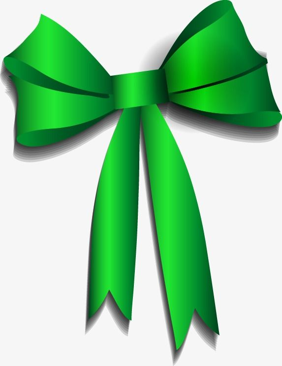 Fita Bowknot Padrao Pintado De Verde Padroes Pintados Lacos De Fita Modelo De Arco