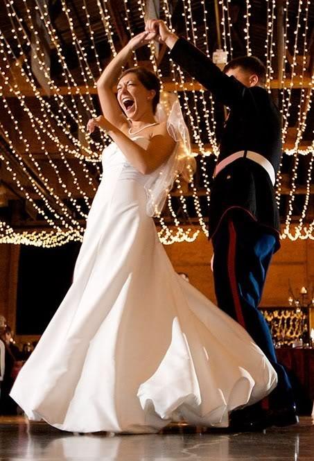 Wedding Decor Dance Lighting Ideas Floor Belle The Magazine Lluminate Your