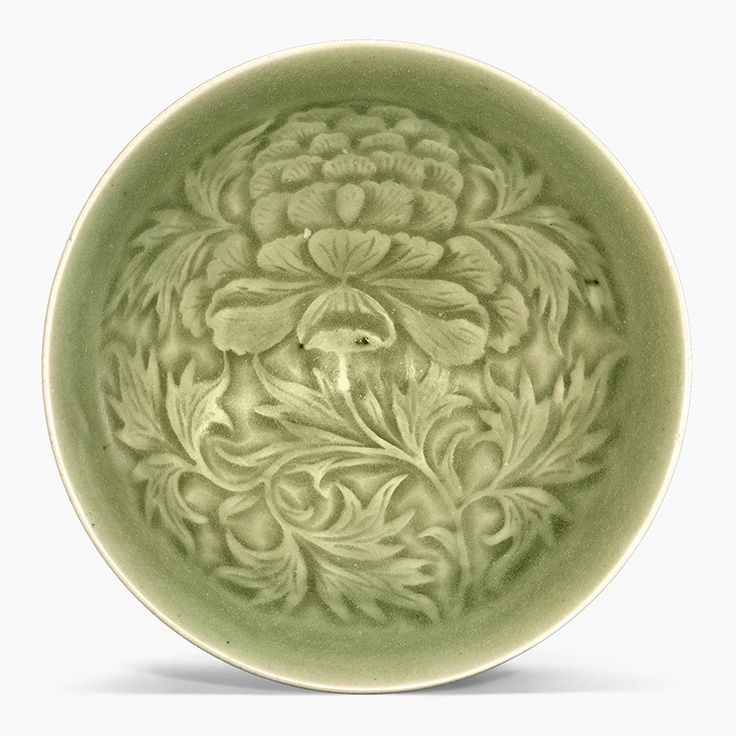 17 Best Ideas About Chinese Ceramics On Pinterest