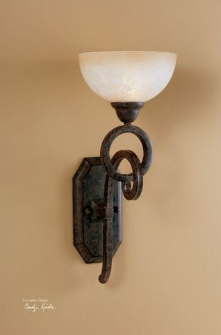 oil rubbed bronze uttermost legato wall sconce authorized uttermost lighting and home decor retailer since