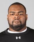 Photo of Michael Oher