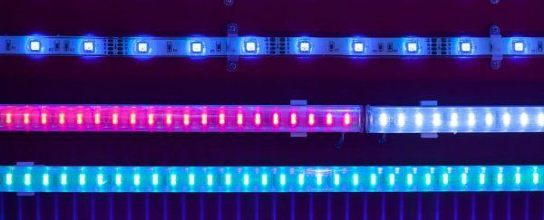 Expect to hear a whole lot more about Li-Fi - a wireless technology that transmits high-speed data using visible light communication (VLC) - in the coming months. With scientists achieving speeds of 224 gigabits per second in the lab using Li-Fi...