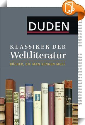 25+ melhores ideias de Inhaltsangabe no Pinterest Prüfung, Viel - antike moebel epochen merkmale