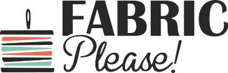 Fabric Please - New Dundee, Ontario