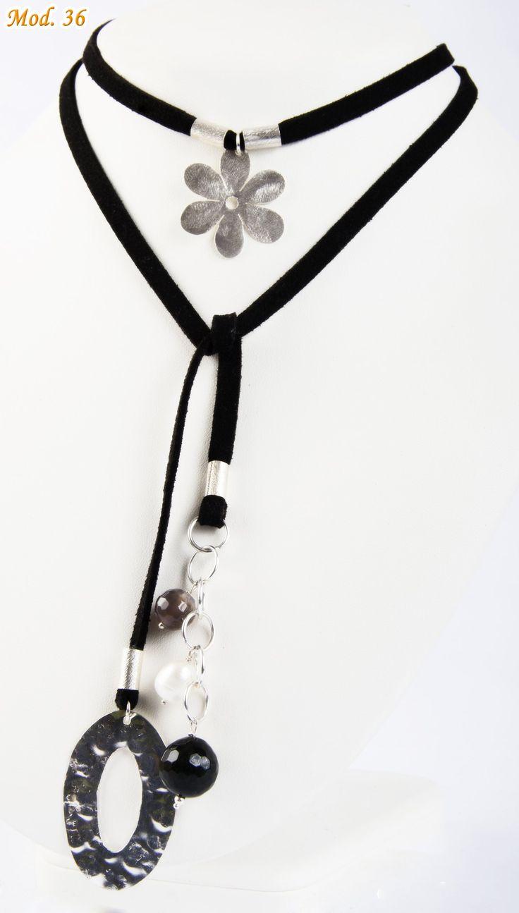 Collar plata 45.000 carocortesi@gmail.com +56995489407