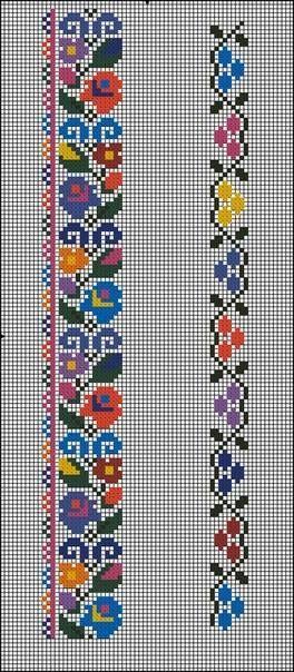 3e3bf9afe7fda8fff5137ee5a5d56ae8.jpg 264×604 пікс.