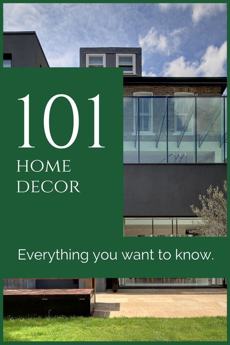 Raise The Value Of Your Home With These Tips Click Image To Read More