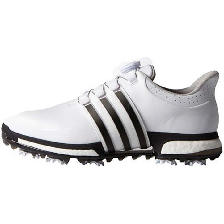 adidas boost golf shoes best price