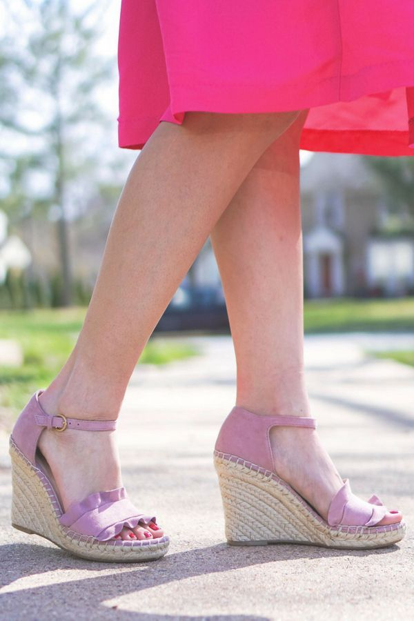 3cd7082910e Pretty Yet Practical Shoes Every Working Mom Should Own   Millennial ...