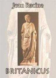 Illustration: Britannicus - Jean Racine