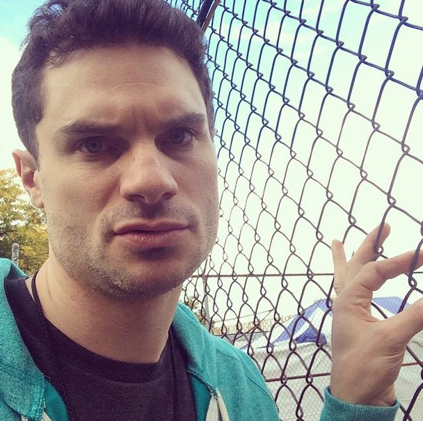 yessss.  You got: Flula No one really knows what your deal is, but they all think you're adorable. You sometimes have problems with people understanding you, but that doesn't stop you from having a lot of friends. You're quirky and original and you love it! You have a strong wanderlust and like to travel places. DÄNCE!