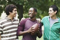 Dealing-with-Puberty-for-Boys | HealthTap
