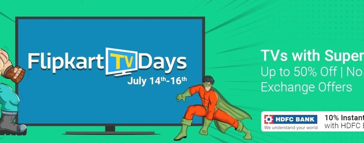 Flipkart Offers || Flipkart TV Sale || Flipkart TV Days Sale (14th to 16th July 2017)  flipkart tvsale  flipkart tvsamsung  flipkartsale  flipkartmobile  flipkartonline shopping  flipkartledtv40 inch  flipkartledtv24 inch  flipkart tvexchange offer  Flipkart Offers || Flipkart TV Sale || Flipkart TV Days are back || Flipkart TV Days Sale (14th to 16th July 2017)  Dear Friends  Visitors have also searched for above mentioned phrases with EndlessTechs  Have you been looking for a…