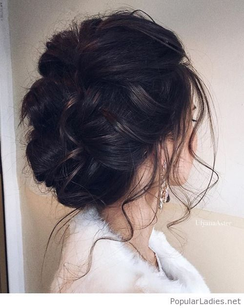 classic-and-retro-hairstyle-inspiretion-for-a-wedding