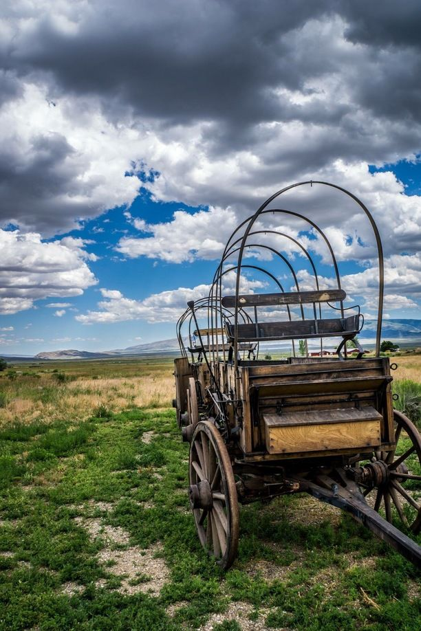 386 Best Old Wagons Buggy S Amp Etc Images On Pinterest