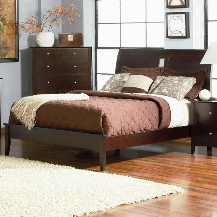 25+ Best Ideas About Large Bedroom Layout On Pinterest