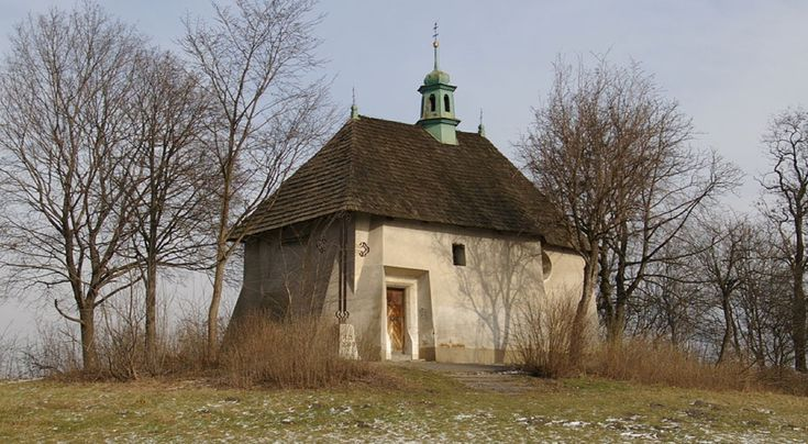 Krakowski kościół zaskakuje archeologów