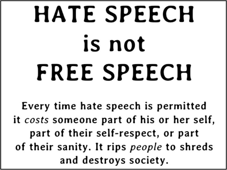 british police look into a political speech as hate speech the  the craft blog was contacted by a stupid person who requested equal time this stupid request was granted