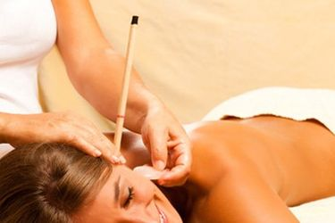 Hopi Ear Candling Course - Hopi ear candling is the ancient Indian American tradition also known as Thermo Auricular Therapy. Ear candling involves working on the ears to help maintain balance and drainage.