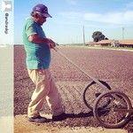 Paulig - @pauligfi Instagram profile | Iconosquare