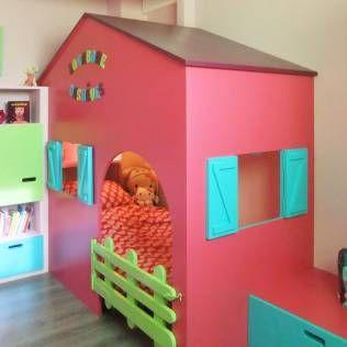 Le 25 migliori idee su decorazioni per camere per bambini for Planimetrie gratuite della casa del campione