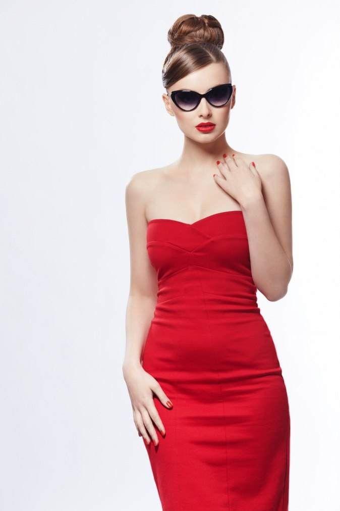 Красные летние платья, новые коллекции на Wikimax.ru Новинки уже доступныhttps://wikimax.ru/category/krasnye-letnie-platya-otc-35037
