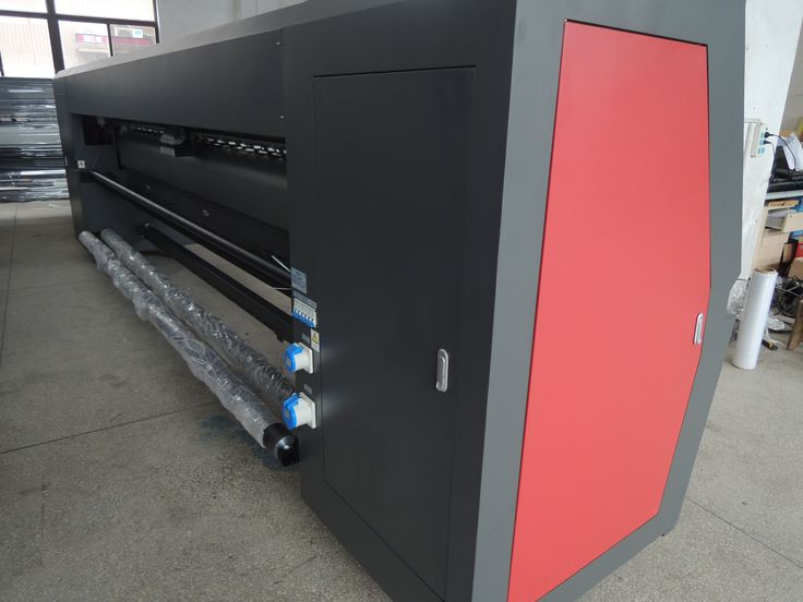 strong solvent printer  konica 1024 printer take up system,feed up system skype:alice896411 whatsapp&wechat:0086 15221107024