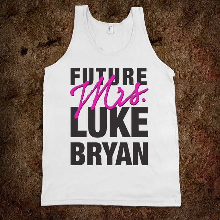 Search results for mentally dating luke bryan tank