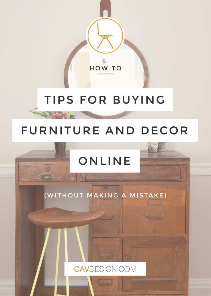 Don t make a mistake next time you shop online    watch the video. 273 best Furniture Favorites images on Pinterest