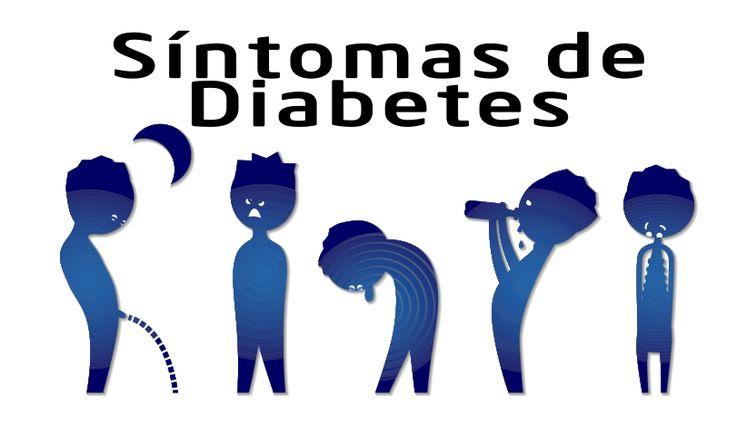 17 Best images about Diabetes on Pinterest | Tes, Postres