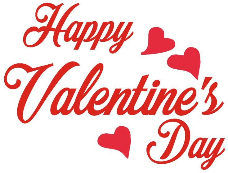 77dafa601b220797dea0fff6a073537a - Valentine day editing Png Download 2018 is here to provide you best apng CB png ...