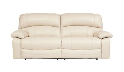 Ashley | Sofas | Ashley Furniture