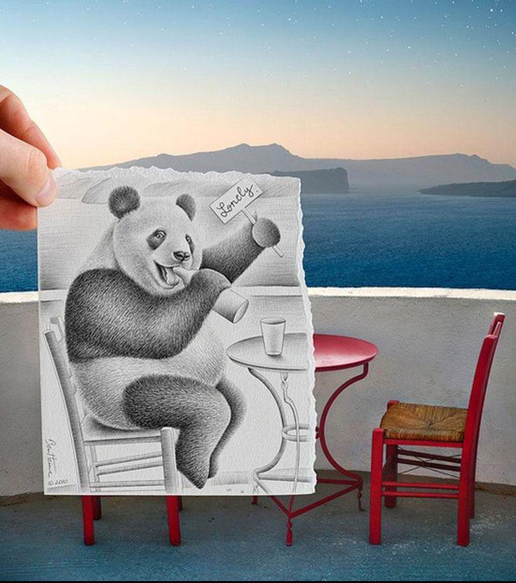 Картинки, рисунок и фотографии