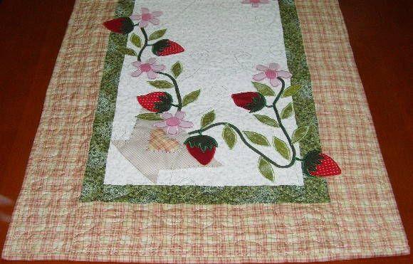 tecido 100% algodão, patchwork, quilt, aplicação.
