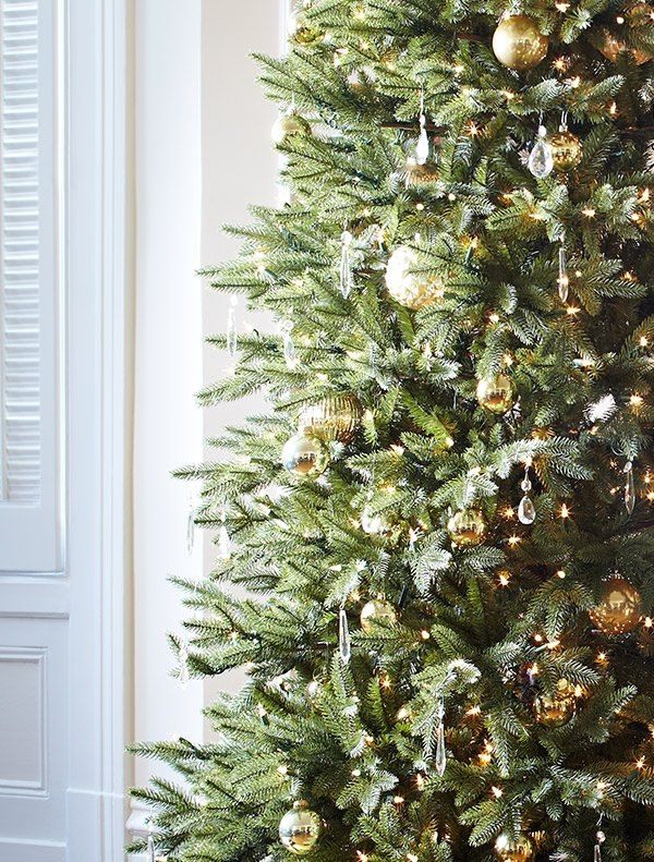 christmas tree buy online part 17 artificial christmas trees christmas ornaments u0026 home - Buy Christmas Tree Online