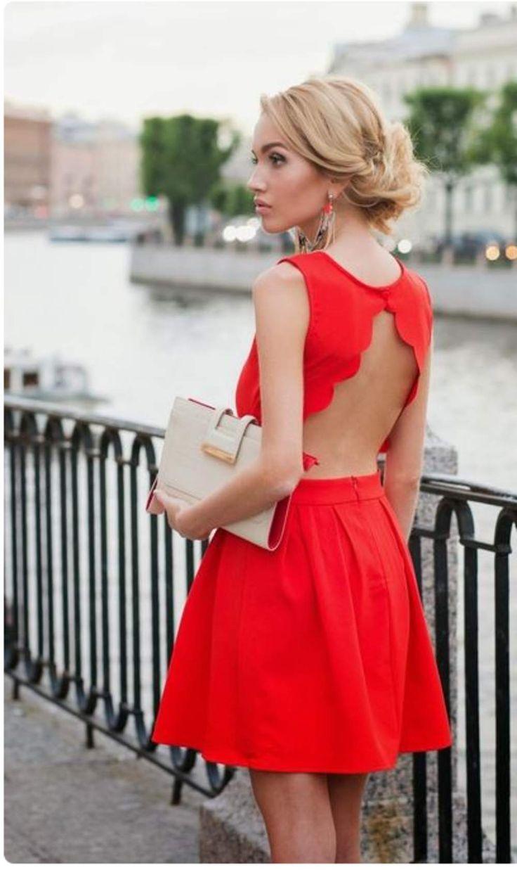 Je suis invitée à un mariage : les plus beaux appears repérés sur Pinterest
